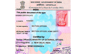 Apostille service for Degree in Agra, Agra issued degree apostille provider, Agent for degree apostille in Agra, Apostille office for Degree certificate apostille, Medical Degree Apostille in Agra, Degree apostille in Agra, Apostille process for degree in Agra, Engineering degree apostille in Agra, BCom degree apostille in Agra, MBA degree certificate apostille in Agra, Degree apostille agency in Agra, degree apostille consultant in Agra, Degree certificate apostille in Agra, apostille of Degree certificate in Agra, Agra Degree certificate apostille, apostille Degree certificate Agra, Degree acertificate Apostille agent Agra,