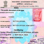 Apostille service for Degree in Meerut, Meerut issued degree apostille provider, Agent for degree apostille in Meerut, Apostille office for Degree certificate apostille, Medical Degree Apostille in Meerut, Degree apostille in Meerut, Apostille process for degree in Meerut, Engineering degree apostille in Meerut, BCom degree apostille in Meerut, MBA degree certificate apostille in Meerut, Degree apostille agency in Meerut, degree apostille consultant in Meerut, Degree certificate apostille in Meerut, apostille of Degree certificate in Meerut, Meerut Degree certificate apostille, apostille Degree certificate Meerut, Degree acertificate Apostille agent Meerut,