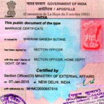 Apostille service for Marriage in Mehsana, Mehsana issued Marriage apostille provider, Agent for Marriage apostille in Mehsana, Apostille office for Marriage certificate apostille, Marriage apostille in Mehsana, Apostille process for Marriage in Mehsana, Marriage apostille agency in Mehsana, Marriage apostille consultant in Mehsana, Marriage certificate apostille in Mehsana, apostille of Marriage certificate in Mehsana, Mehsana Marriage certificate apostille, apostille Marriage certificate Mehsana, Marriage acertificate Apostille agent Mehsana, Mehsana Marriage certificate apostille for foreign visa, Marriage certificate Apostille service in Mehsana, Mehsana base Marriage certificate apostille, Mehsana Marriage certificate Apostille information for higher education in abroad, Mehsana Marriage certificate apostille process for foreign Countries, Mehsana issued Marriage certificate apostille, Apostille of Marriage in Mehsana, Help line for Marriage Apostille in Mehsana,
