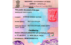 Apostille service for Marriage in Ahmedabad, Ahmedabad issued Marriage apostille provider, Agent for Marriage apostille in Ahmedabad, Apostille office for Marriage certificate apostille, Marriage apostille in Ahmedabad, Apostille process for Marriage in Ahmedabad, Marriage apostille agency in Ahmedabad, Marriage apostille consultant in Ahmedabad, Marriage certificate apostille in Ahmedabad, apostille of Marriage certificate in Ahmedabad, Ahmedabad Marriage certificate apostille, apostille Marriage certificate Ahmedabad, Marriage acertificate Apostille agent Ahmedabad, Ahmedabad Marriage certificate apostille for foreign visa, Marriage certificate Apostille service in Ahmedabad, Ahmedabad base Marriage certificate apostille, Ahmedabad Marriage certificate Apostille information for higher education in abroad, Ahmedabad Marriage certificate apostille process for foreign Countries, Ahmedabad issued Marriage certificate apostille, Apostille of Marriage in Ahmedabad, Help line for Marriage Apostille in Ahmedabad,